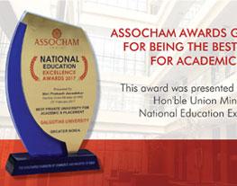 assochem-awards-for-best-academics