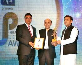 award-rec-thru-cm-akhilesh-yadav