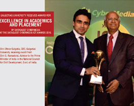 award-rec-thu-cyber-media