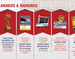 awards-and-rankings