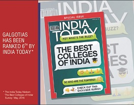galgotias-recieved-best-college-by-india-today