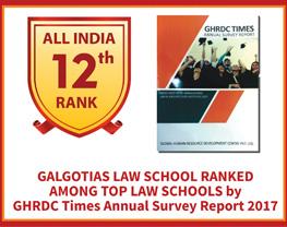 galgotias-university-aw-school-ranked-top-in-india