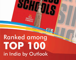 ranked-top-by-outlook-inindia